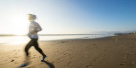 How to make a start towards a healthier you