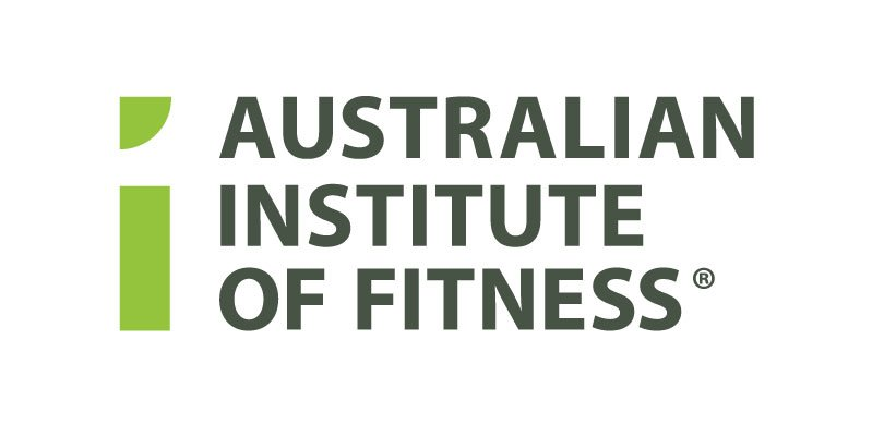 Australian Institute of Fitness - Nutrition Coach
