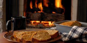 Clean up your winter comfort foods