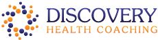 Discovery Health Coaching Logo