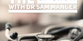 Podcast: How do we change patient behaviour with Dr Sam Manger (The GP Show)