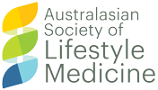Australian Society of Lifestyle Medicine